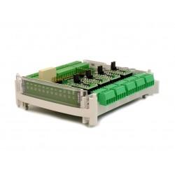 PiDi3805