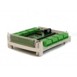 Board PiDi-3809 with box