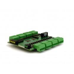 PiDi-3809 without box