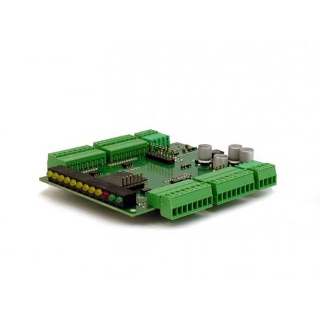 PiDi-3810 without box